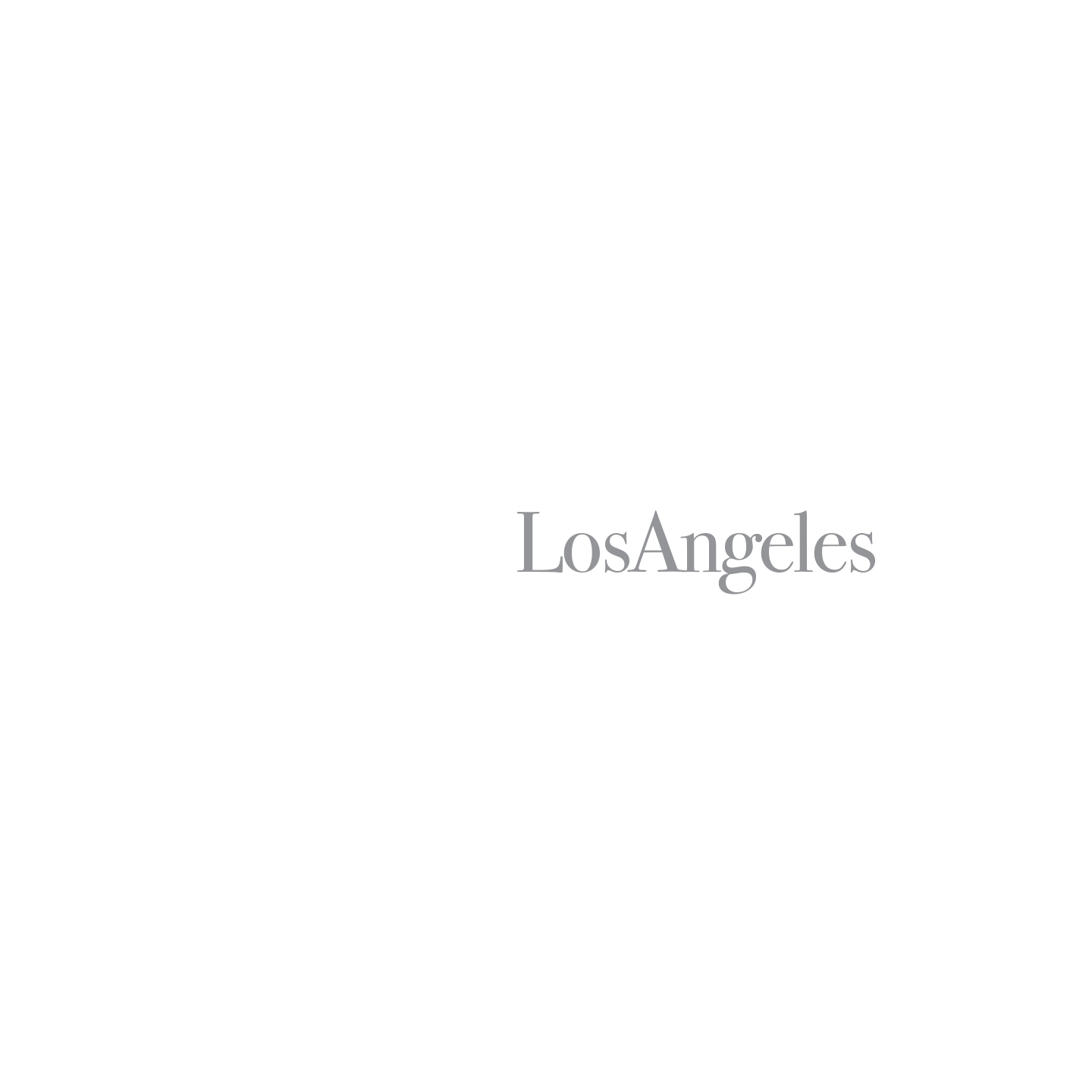 Jet Center Los Angeles