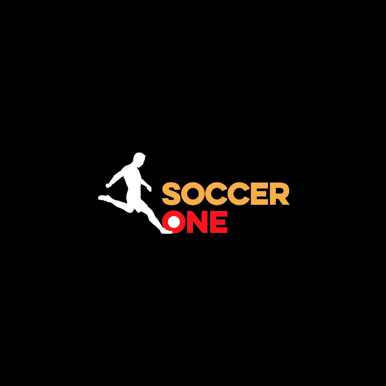Soccer One