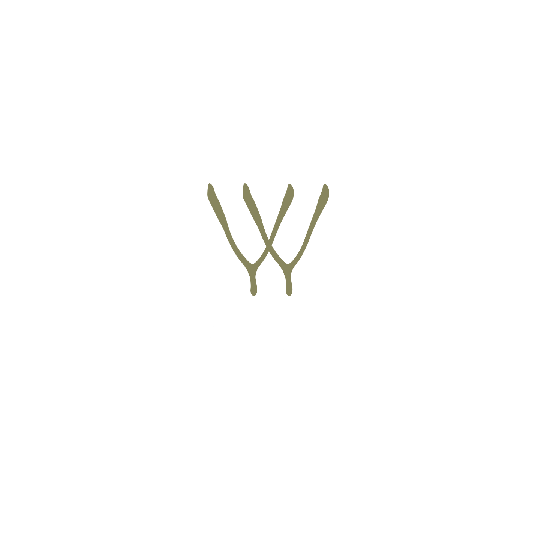 Wishbone Ranch